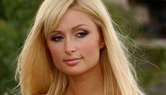 Paris Hilton hraje v reklamě na pivo, která je prý sexistická a uráží ženy